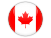 For Canada SAQ (Quebec) Shopping online click here